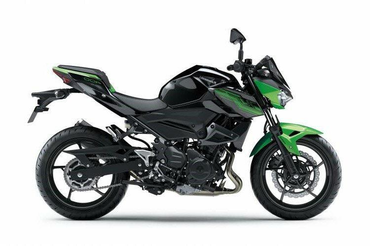 moto-kawasaki-z400-dm-9_750x