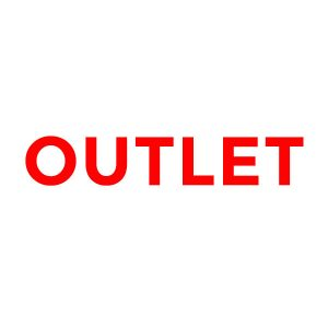 R. OUTLET