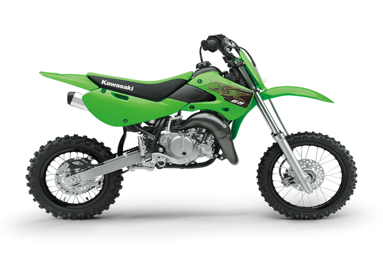 KX65_BACKGROUND