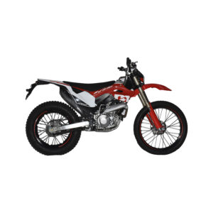 D. 4RIDE ENDURO