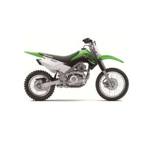 H. KLX140